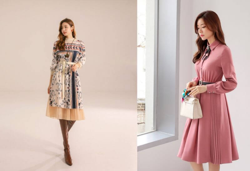 15 Awesome Bestseller Dresses from Styleonme
