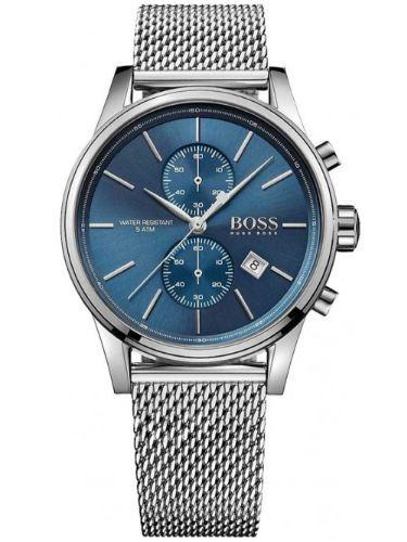 Hugo Boss 1513441 Chronograph 42mm 5ATM
