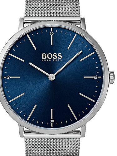 Hugo Boss 1513541 Horizon Men's 40mm 3ATM