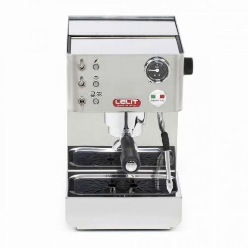 Lelit Anna PL41LEM espresso machine